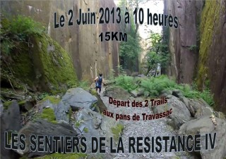 trailresist