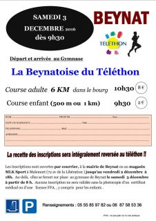 tract-course-telethon