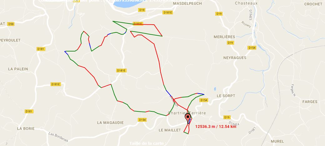 3-deniv-12km-carte-entiere