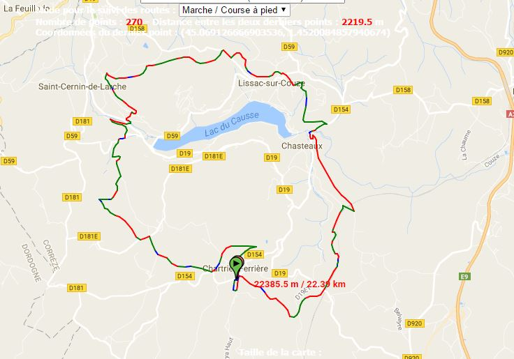 6-deniv-22km-carte-entiere