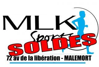 LOGO MLK SOLDE1
