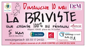 PUB 2015 LA BRIVISTE