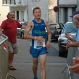 Bousicourse 2013 (130)