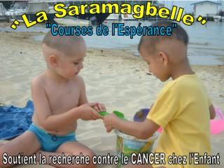 saramagbelle