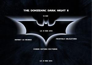 Dark-night-2014-2(1)