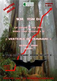 La-Vertical-de-Travassac