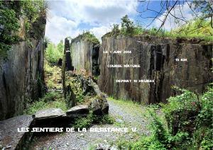 Les-sentiers-V-2014-2