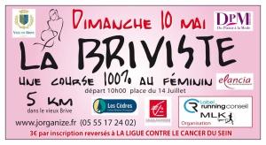 PUB-2015-LA-BRIVISTE