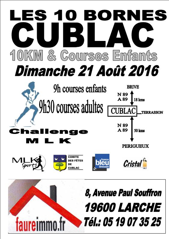 http://www.jorganize.fr/jorga/wp-content/uploads/2016/03/cublac.jpg
