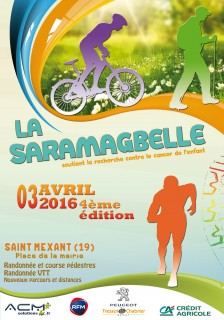 Affiche-Saramagbelle-2016