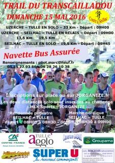 Trail Transcailladou_