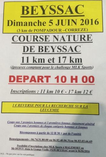 beyssac2016