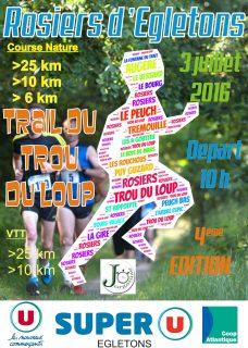 trail2016