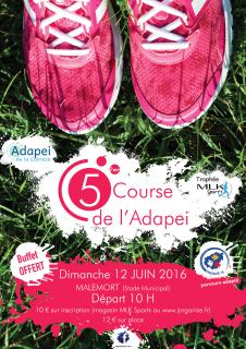 affiche-course-2016
