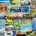 photosdispo