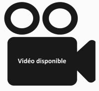 videodispo